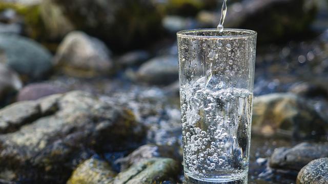 Theo triết lý của người Nhật, nước ion kiềm được gọi là nước hoàn nguyên