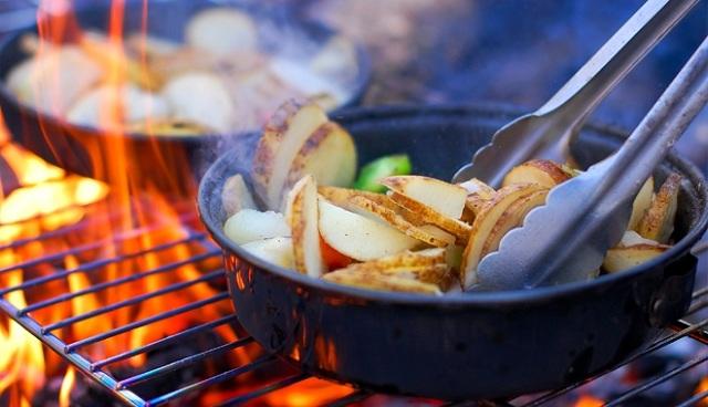 Những sai lầm nấu ăn nào được cho là nghiêm trọng cần tránh