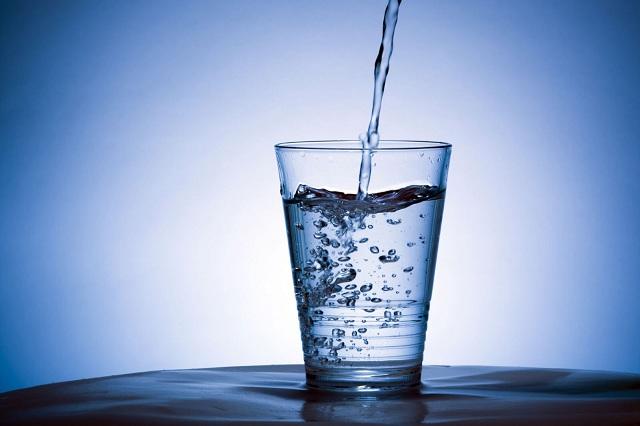 Nước ion kiềm giúp giảm nhanh các triệu chứng liên quan đến bệnh dị ứng do thời tiết