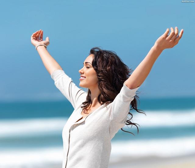 Thanh lọc cơ thể sau Tết sẽ giúp bạn tràn đầy năng lượng trở lại công việc