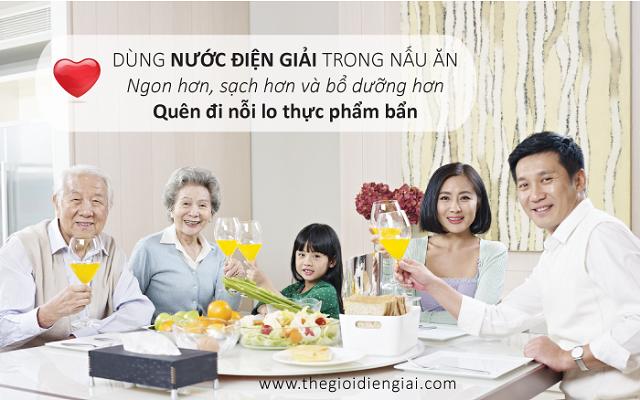 Bí quyết sống lâu và trẻ đẹp của người Nhật