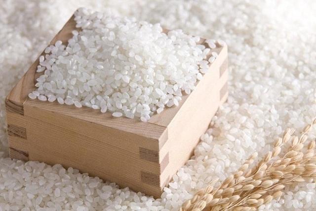 Gạo mang đến nhiều lợi ích cho sức khỏe, nhiều dinh dưỡng và khoáng chất