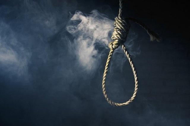 Cứ 40 giây trôi qua, ai đó lại tự kết thúc cuộc sống của mình, phần lớn do trầm cảm và căn bệnh stress gây nên