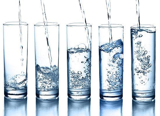 lợi ích nước ion kiềm