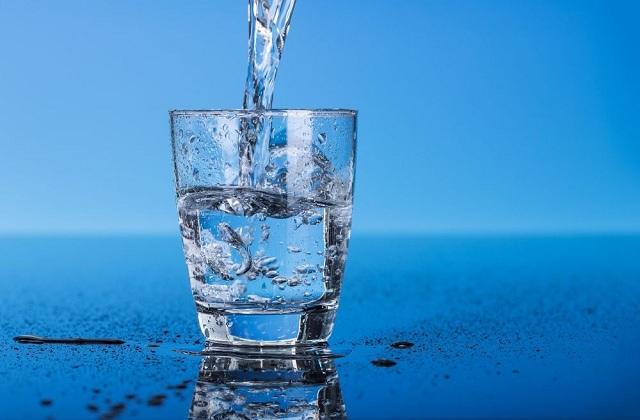 Phòng ngừa và hỗ trợ điều trị bệnh tim mạch bằng nước ion kiềm, tại sao không?
