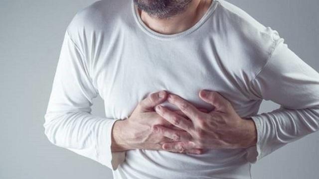 Ăn nhiều đường làm tăng nguy cơ mắc các bệnh tim mạch