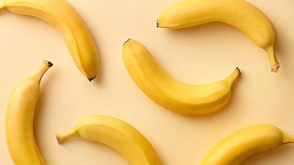Bạn có biết: loét dạ dày nên ăn hoa quả gì?