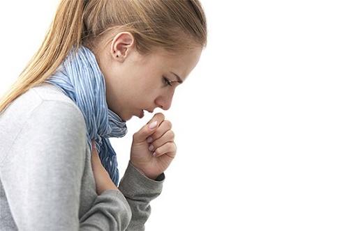 Lý giải nguyên nhân tại sao đau dạ dày lại khó thở
