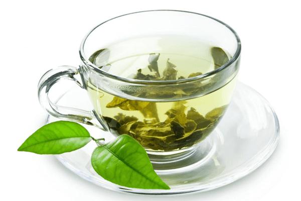 Polyphenol có nhiều trong nước trà