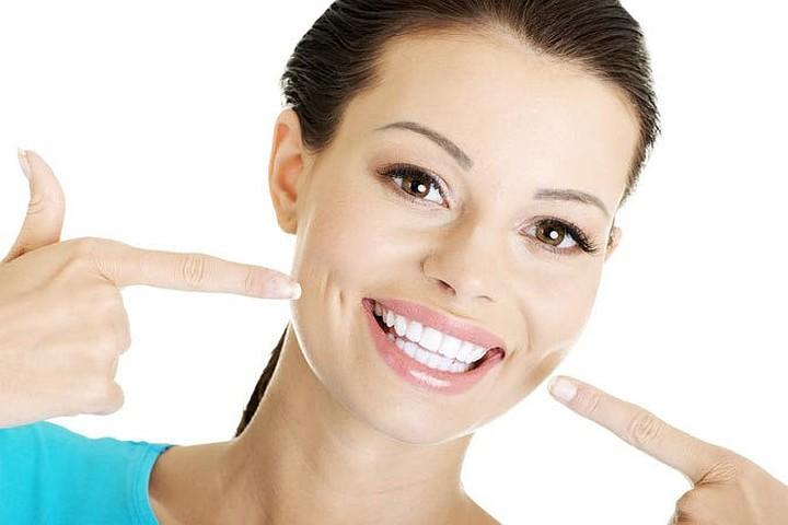 Chăm sóc răng miệng cho cả nhà với 7 bí quyết sau