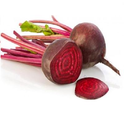Chống lão hóa da bằng thiên nhiên từ 4 loại rau củ quả quen thuộc