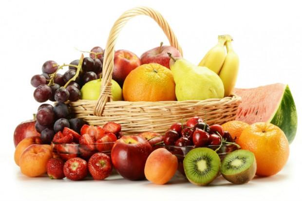 thực phẩm thanh lọc giải độc