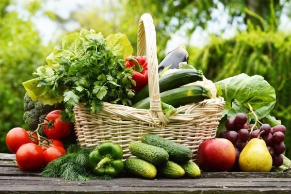 thực phẩm bổ thận nên ăn