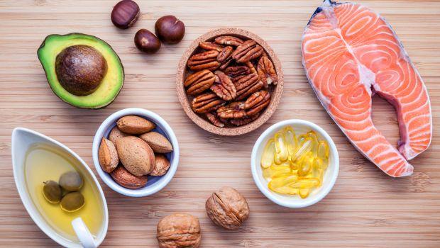 thực phẩm chứa nhiều vitamin pp
