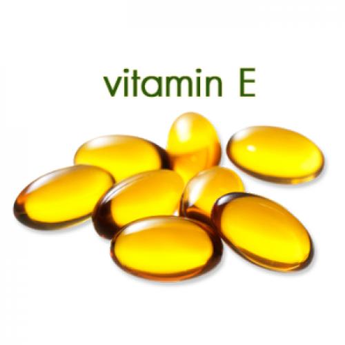 Kết quả hình ảnh cho hinh anh vitamin E