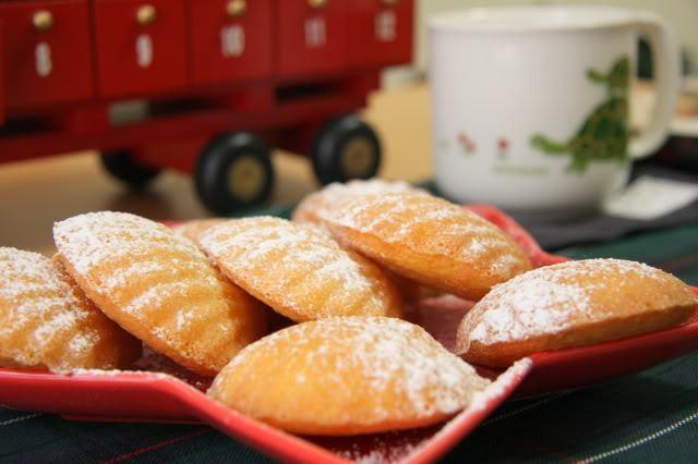 người bệnh tiểu đường không nên ăn các thực phẩm ngọt