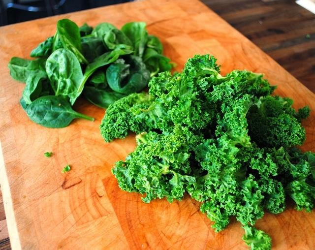 bệnh nhân tiểu đường nên ăn nhiều rau xanh để ổn định đường huyết