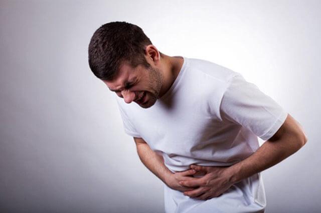 Các triệu chứng đau dạ dày - đau bao tử thường gặp
