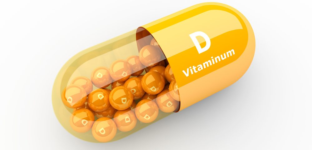 cho-tre-uong-nhieu-vitamin-d-co-the-bi-ngo-doc